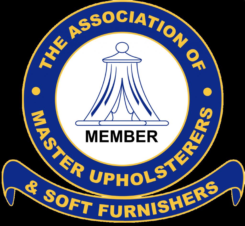 AMUSF Member Crest Home